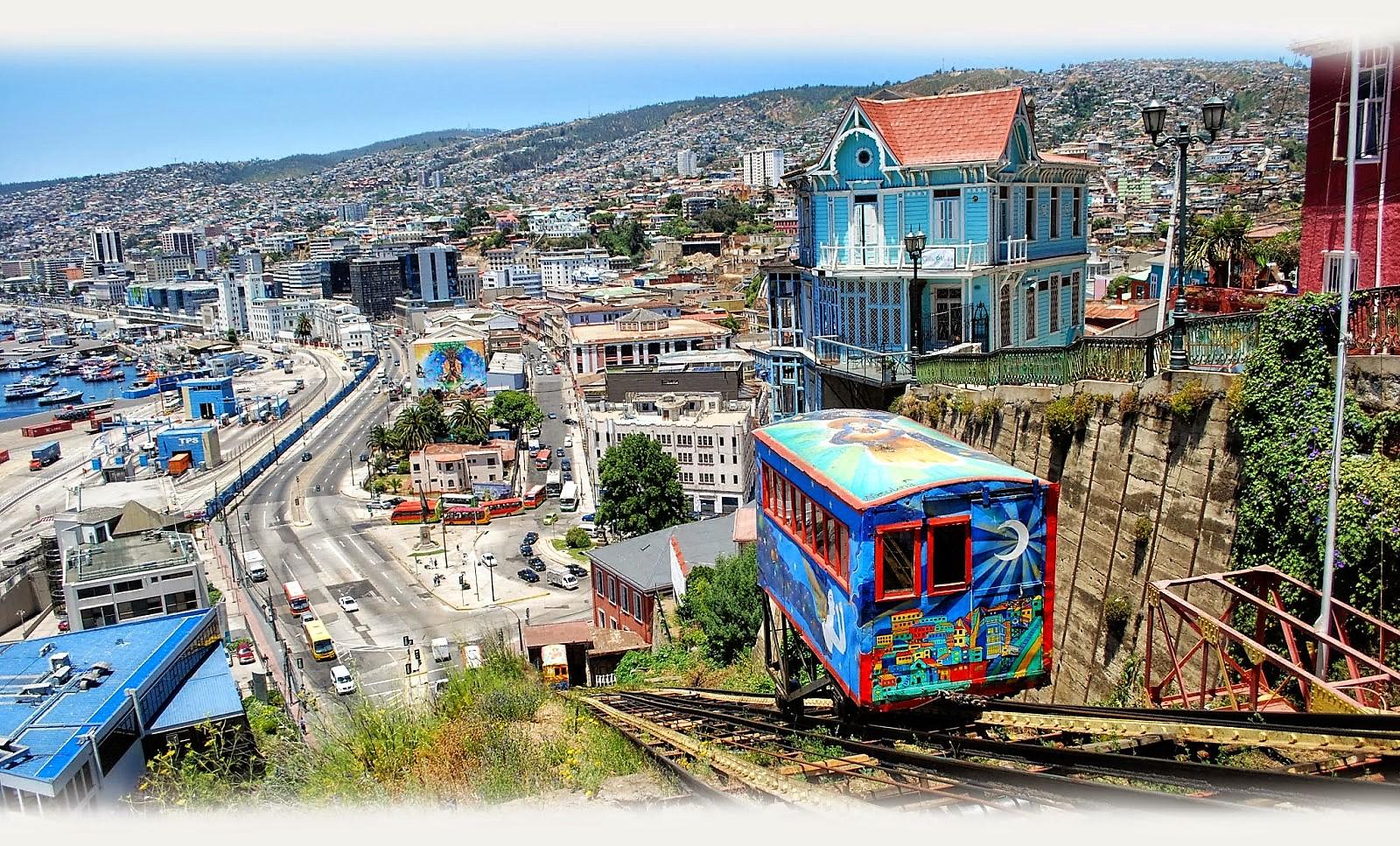 II Simposio latinoamericano en gestión de emprendimientos turísticos